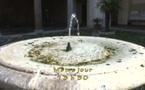 Видеорепортаж о паломничестве в Рим