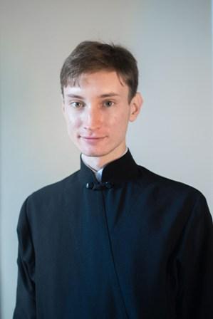 Семен Кравцов