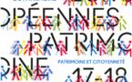 Европейские дни наследия в семинарии. Программа