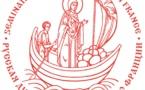Начинается набор на Богословские курсы при Русской духовной семинарии на 2016–2017 учебный год