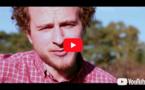 Музыкальный клип, сделанный нашими семинаристами Алексеем Вознюком и Владимиром Гимро