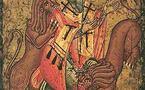 Проповедь в день памяти священномученика Игнатия Богоносца