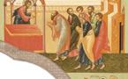 """В издательстве семинарии опубликован французский перевод книги прот. Михаила Бравермана """"Литургия"""""""