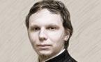 Никита Никифоров