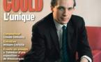 """Семинария - """"достопримечательность месяца"""" согласно французскому журналу """"CLASSICA"""""""
