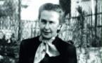 В издательстве семинарии вышла книга о Лидии Успенской