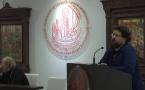 Видеозапись лекций конференции о русской религиозной философии