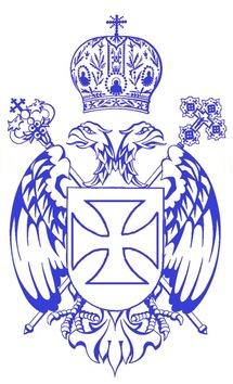 Архиепископ Иннокентий впервые совершит литургию в храме семинарии 25 сентября