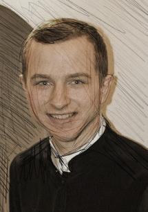 Владимир Гимро