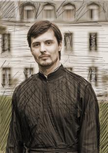 Кирилл Грибов