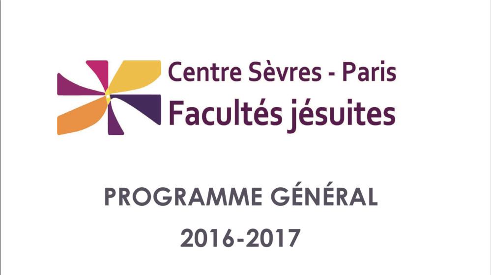Лекции о православной духовности в центре Севр в Париже в следующем учебном году будет вести иеромонах Александр (Синяков)