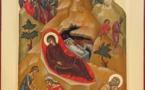 Расписание богослужений на Рождественских каникулах