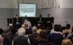 В Эпине-су-Сенар состоялась третья межрелигиозная встреча