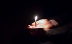 Видео: Покаянный канон святого Андрея Критского