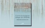 В издательстве San Paolo вышла в свет книга иеромонаха Александра (Синякова) на итальянском языке