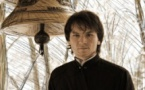 Алексей Вознюк