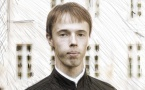 Георгий Бахтияров