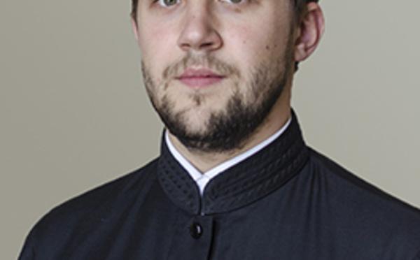 Михаил Плиска